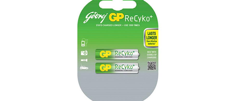 GP Recyko Plus 2 pack