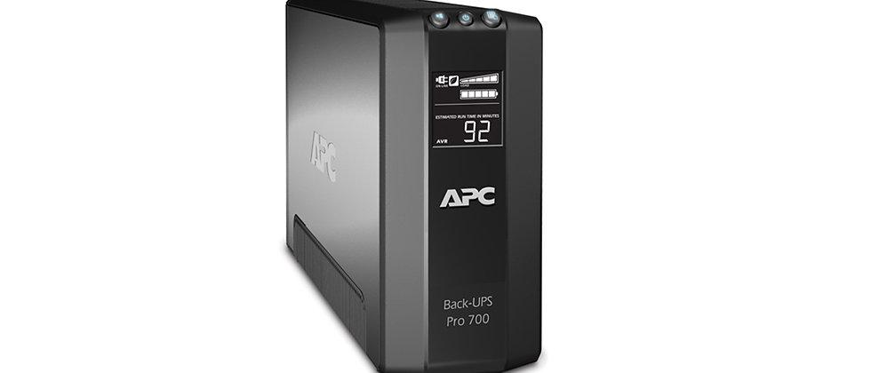 APC 700VA UPS