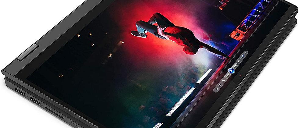 "Lenovo IdeaPad Flex 5 14"" FHD Convertible"