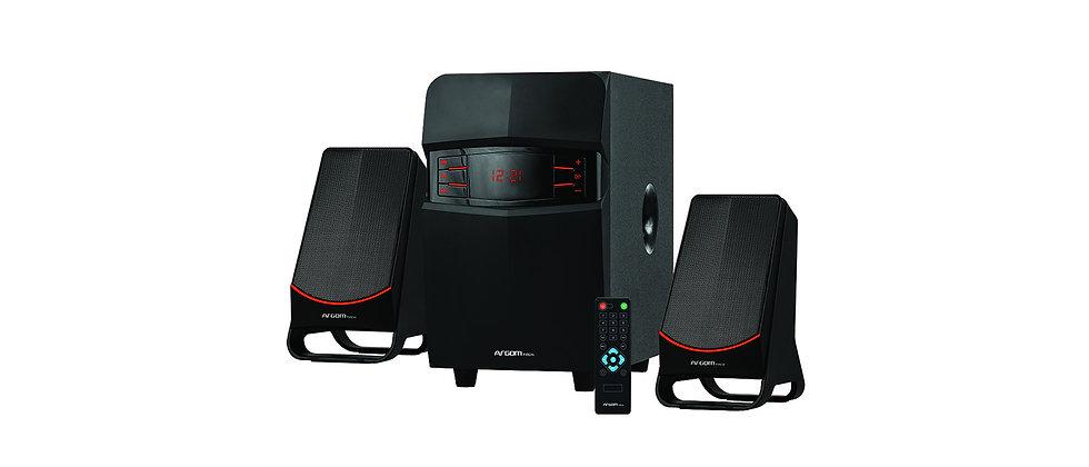 Argom Tech SoundBass 40 Wireless Speaker System