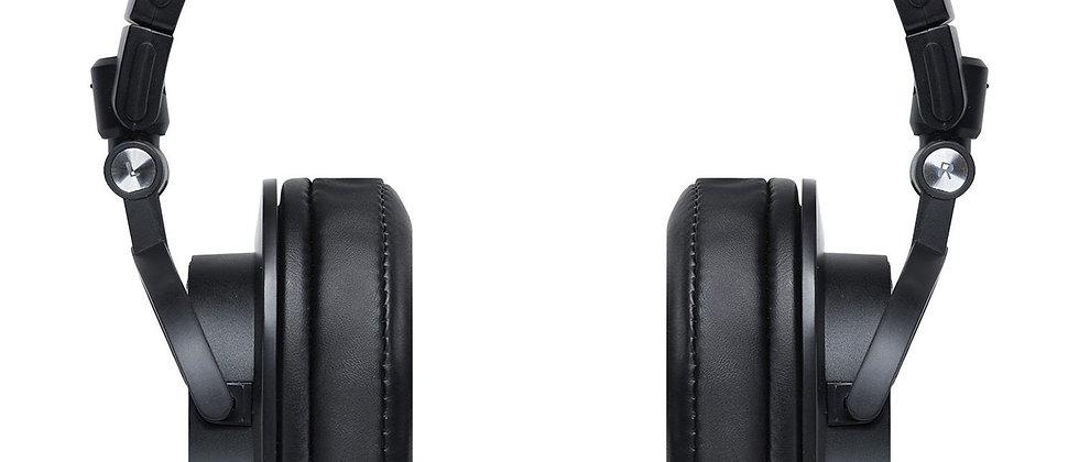 Presonus HD9 headphones
