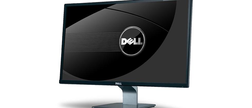 Dell 21.5 Inch Monitor - E2216H