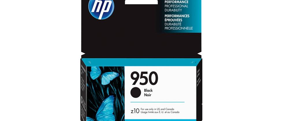 HP #950(CN049A)