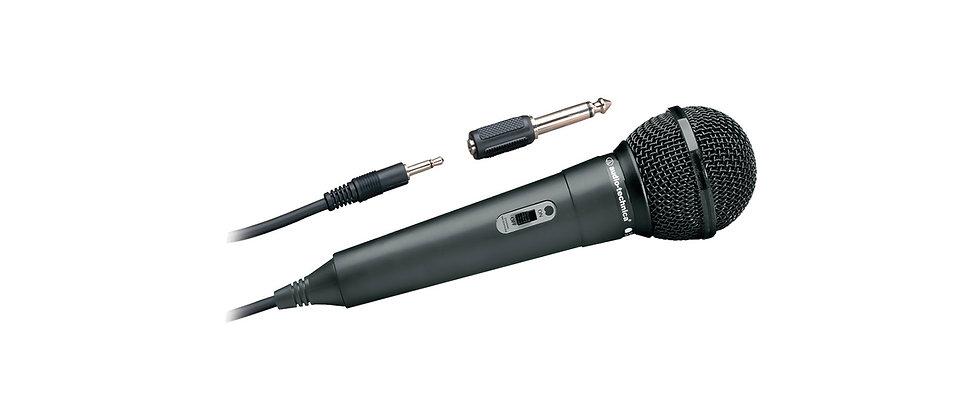 Audio Technica Microphone ATR1100