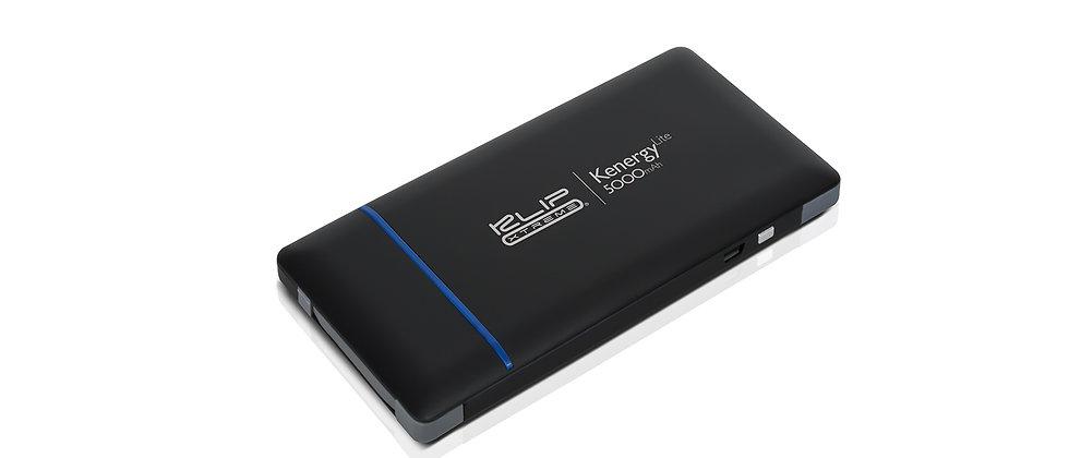 Klip Xtreme Kenergy Lite Power Bank