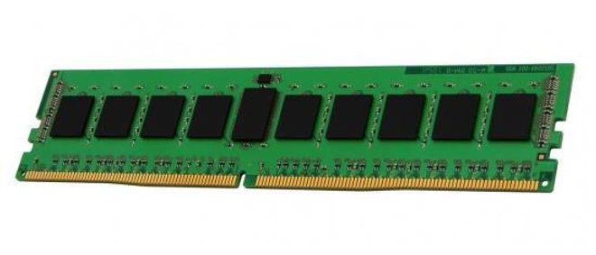 KINGSTON DDR4 PC4