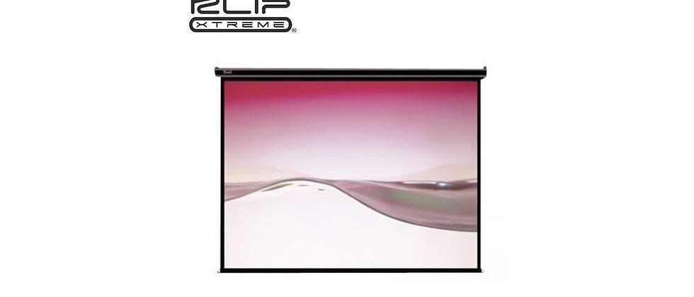 Klip Xtreme Projector Screen Matte White (KPS-302)