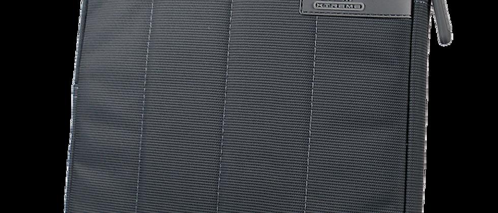 Klip Xtreme KNS-050 Strada Tablet Sleeve