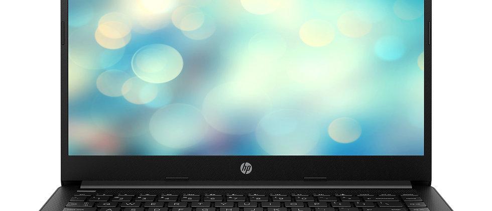 """HP-DK1003DX DISPLAY 14"""""""