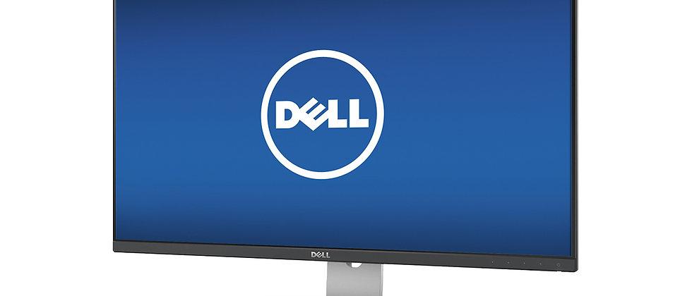 Dell 27 Inch Monitor