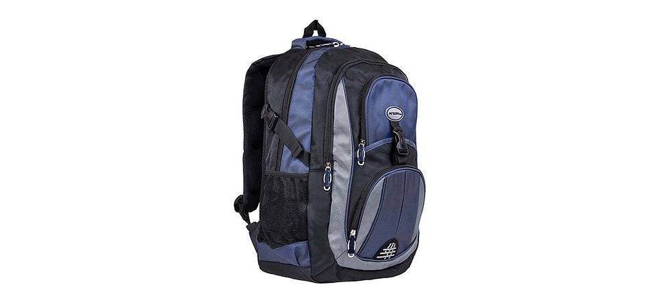 Argom Tech Monza Notebook Backpack