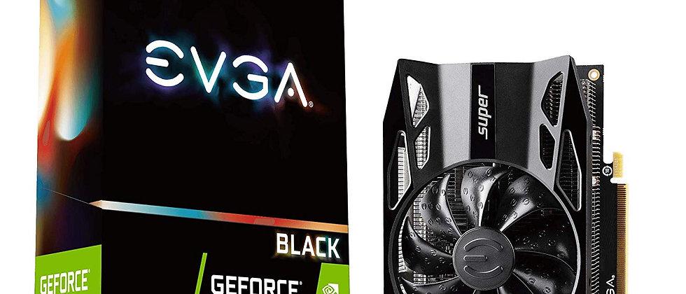 EVGA GeForce GTX 1660 6GB