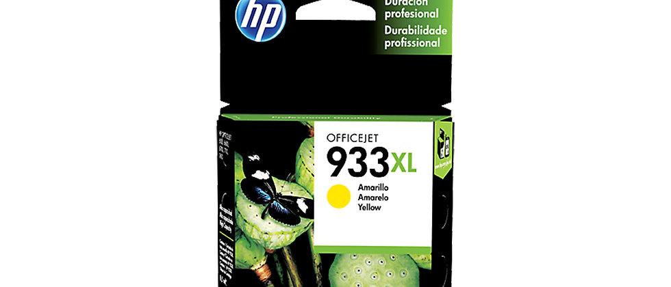 HP #933(CN056AL)
