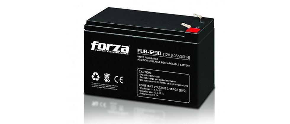 Forza UPS Battery
