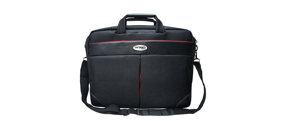 Argom Tech Traveler Laptop Case (ARG-BG-7956)