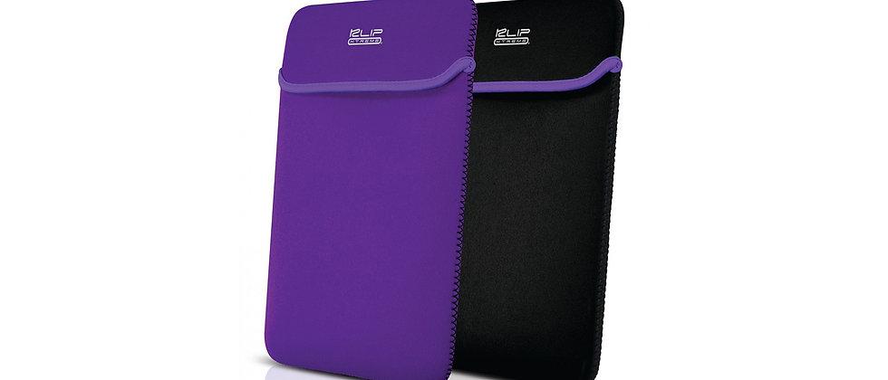 Klip Xtreme KNS-415 Laptop Sleeve Reversible