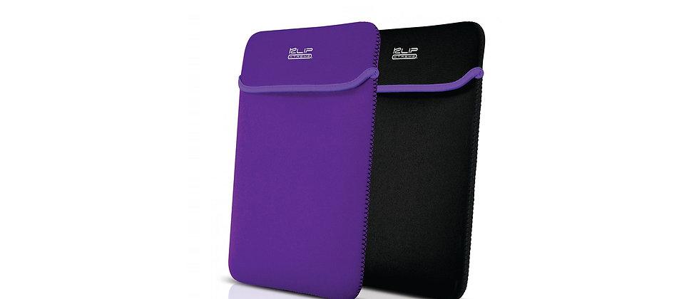 Klip Xtreme KTS-110 Reversible Tablet Sleeve