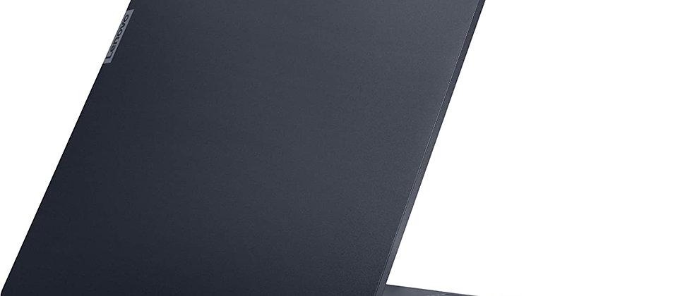 LENOVO IDEAPAD S340(81QG000DUS)