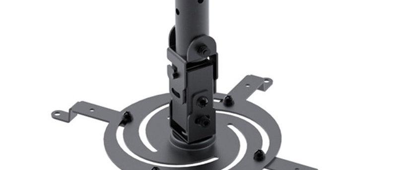Klip Xtreme KPM-610B Projector Ceiling Mount