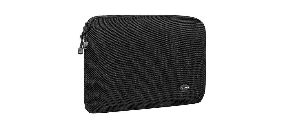 "Argom Tech Notebook Sleeve 15.6"" Anti Shock"