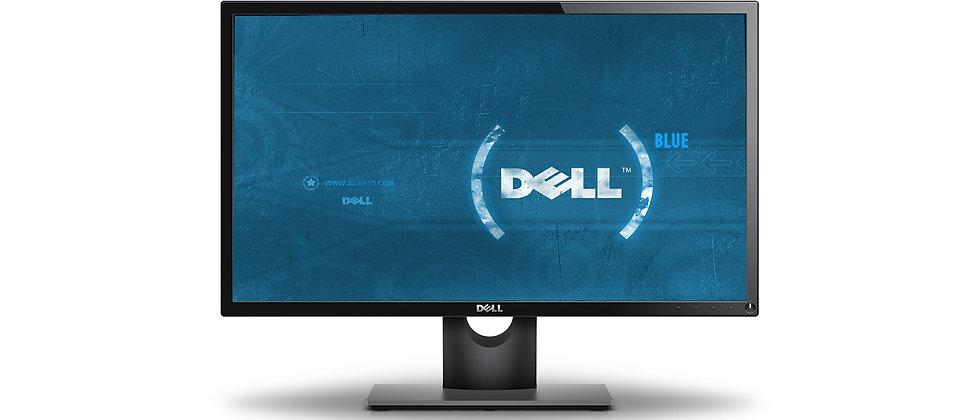 Dell 21.5 Inch Monitor - E2216HV