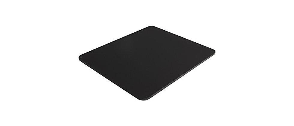 Belkin Mouse Pad