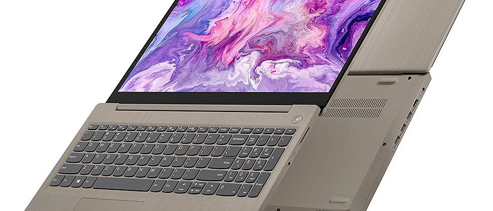 "Lenovo IdeaPad 3 15.6"" Laptop (81we0016us)"
