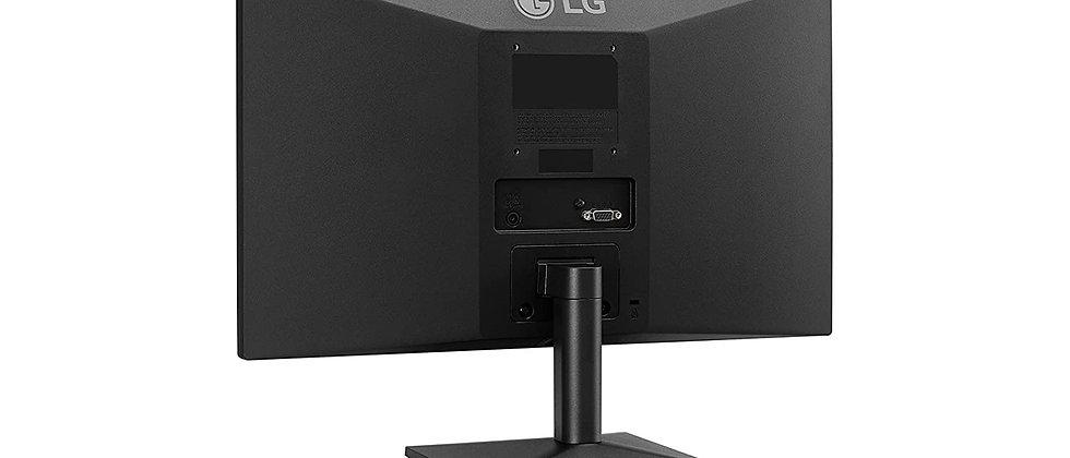 LG 19.5 Inch Monitor -20MK400