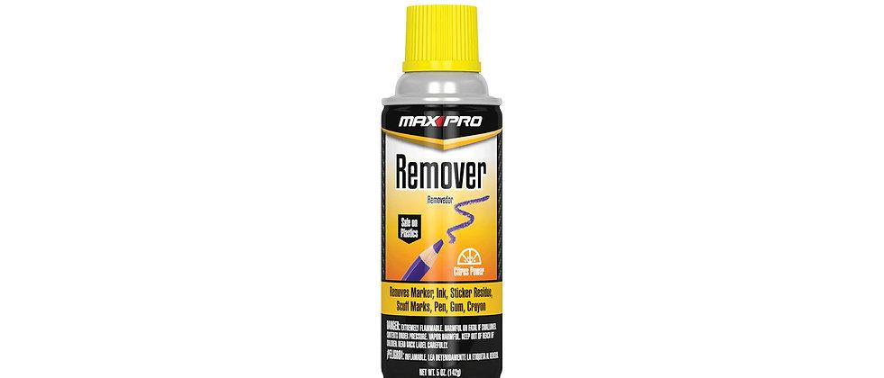 Max Pro Citrus Remover