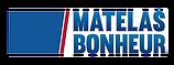 1025_v_matelas-bonheur.png