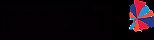 corpiq-logo.png