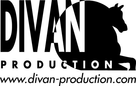 logo_divan.jpg