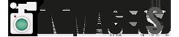 logo_inimages_signature