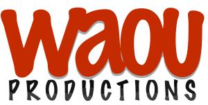 waou_logo_2_vectorized
