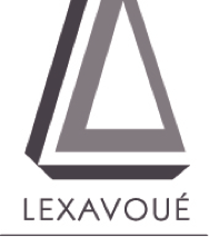 recrulex-logo_lexavoue.png