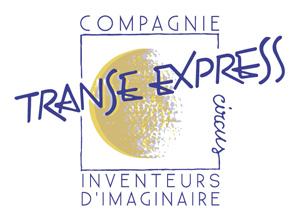 Logo_transe_express.jpg