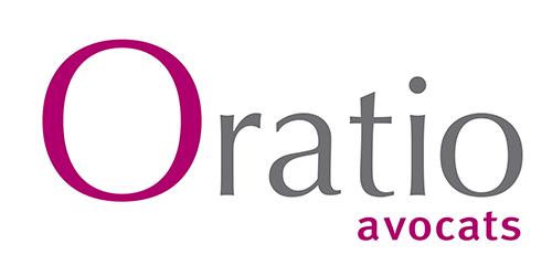 logos-partenaires_0012_oratio-avocats