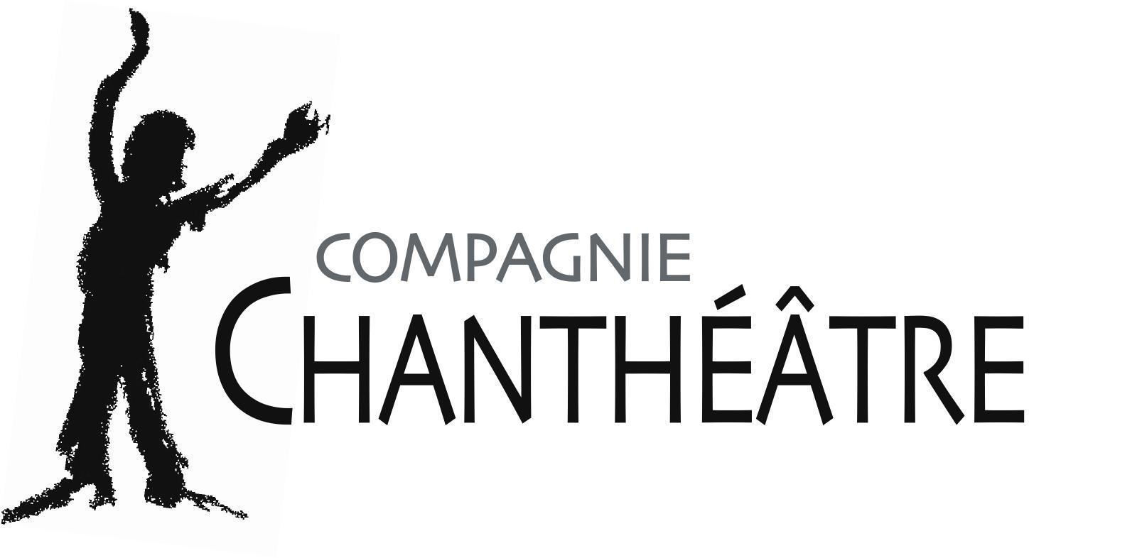 logo_Cie_Chanthéâtre_Original.jpg