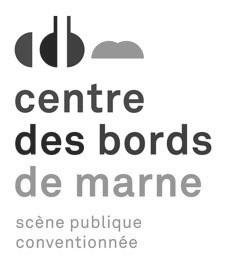 centre-des-bords-de-marne-226px_edited.j