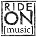 logo_RideOn_120