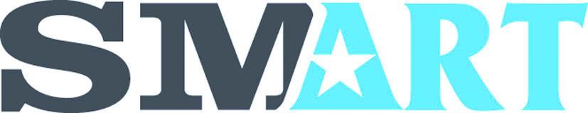 SMART_Logo.jpg