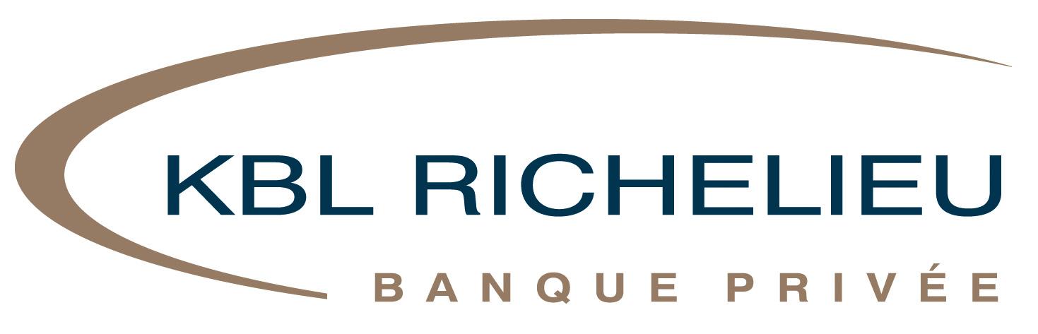 logo_KBL_Richelieu_Banque_Privee.jpg