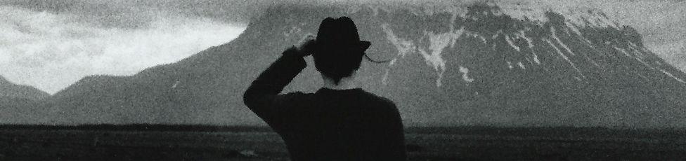 Arnaud Bringer-Casanova, réalisateur / production audiovisuelle