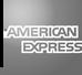 American-Express-logo_edited.png