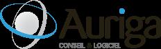 auriga-logo-1