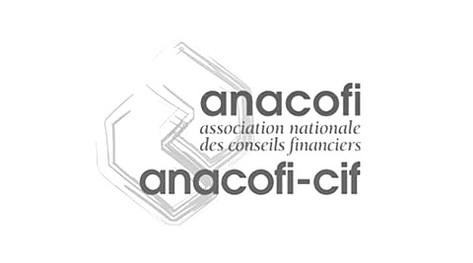 anacofi_modifié.jpg
