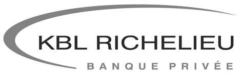 logo_KBL_Richelieu_Banque_Privee_edited.