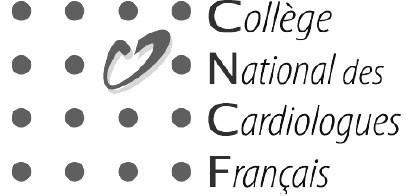 college-national-cardiologues-francais_e