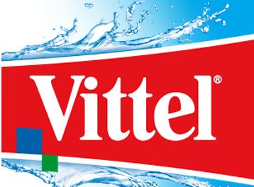 vittel.png