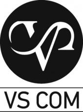 vscom.jpg